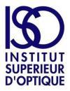 Soirée de gala de l'Iso Toulouse le 8 novembre en l'honneur de la promo 2005