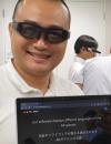 Les lunettes intelligentes Vuzix Blade