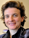 RGPD : « c'est la fin d'une forme de tolérance », affirme la Cnil