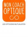 L'application «  Mon Coach Optique » récompensée