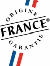 AFM Optic obtient le label Origine France Garantie