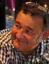 Décès de Jean-Marc Prat, une vraie pointure en Basse Vision