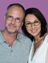 ReadLoop casse les codes des lunettes pré-montées