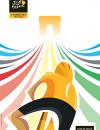 Le Tour de France 2017 accessible à vos client malvoyants