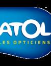 Atol : 100 projets d'ouvertures en 2015
