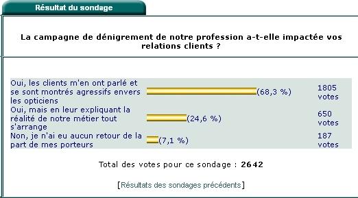 tableau_sondage-1.jpg