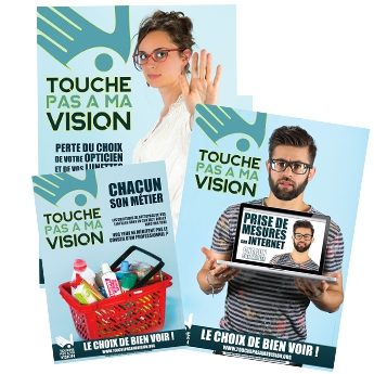 touchepasamavision_flyersaffiches.jpg