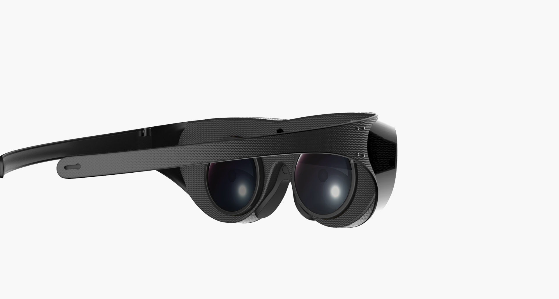 v1_bis_lunettes_realite_virtuelle.jpg