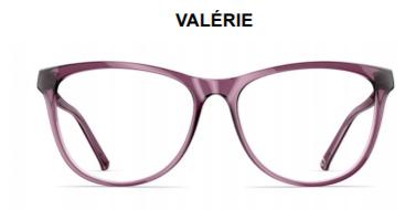 valerie_neubau_eyewear.png