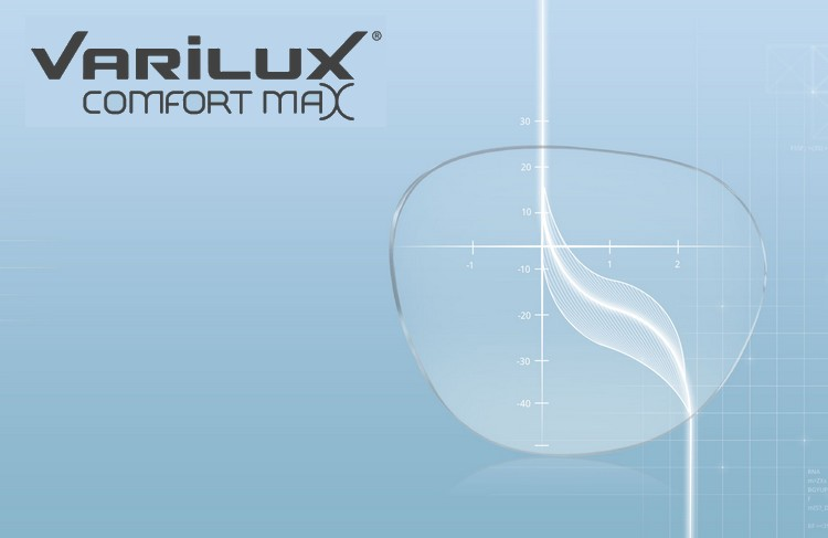 varilux_comfort_max.jpg