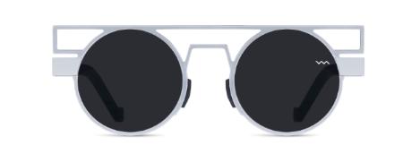 Vava Eyewear avec « CL0008 »