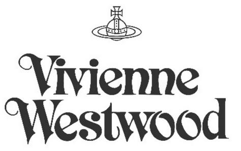 vivienne_westwood_logo.png