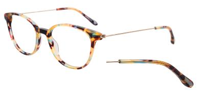 Monture lunette woodys