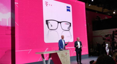 zeiss_lunettes_connectees_02.png